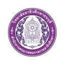 วิทยาลัยอาชีวศึกษาธนบุรี